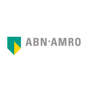 autoverzekering ABN AMRO