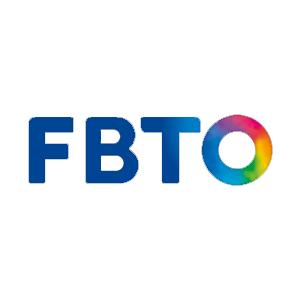 autoverzekering FBTO