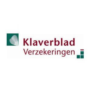 autoverzekering Klaverblad