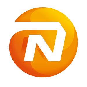 autoverzekering Nationale Nederlanden