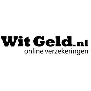 autoverzekering WitGeld