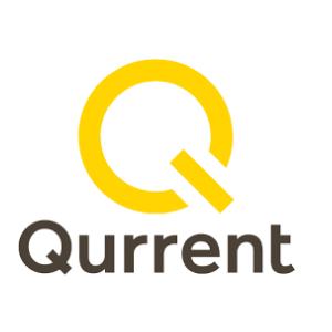energieleverancier Qurrent